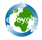 Geocycles_Logo